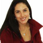 Alessandra Salcedo