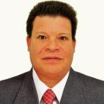 Antonio Portocarrero
