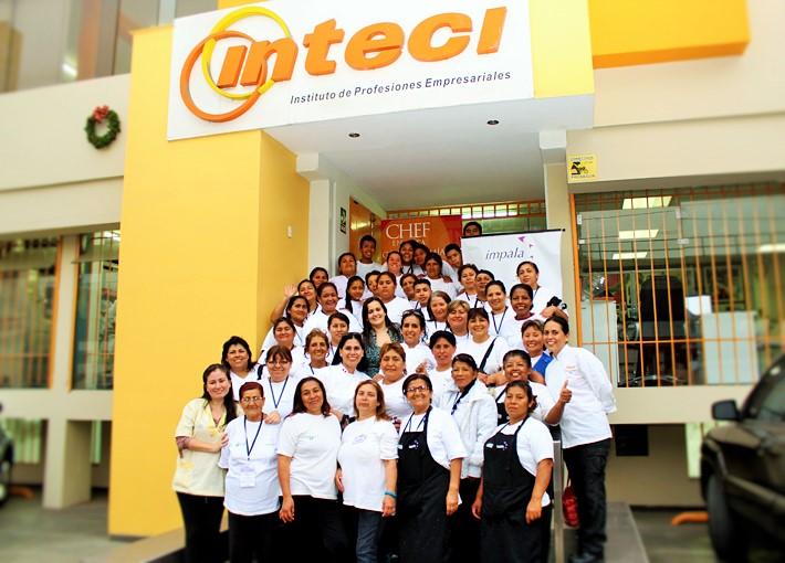 certificación-INTECI