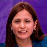 Jessica Ochoa